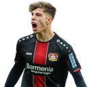 FO4 Player - K. Havertz