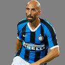 FO4 Player - Borja Valero
