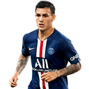 FO4 Player - L. Paredes