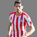 FO4 Player - S. Savić