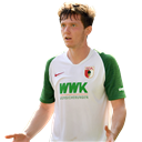 FO4 Player - M. Gregoritsch