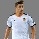 FO4 Player - Gabriel Paulista
