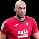 FO4 Player - M. Dmitrović