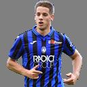 FO4 Player - M. Pašalić