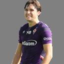 FO4 Player - F. Chiesa