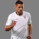 FO4 Player - Daniel Carriço