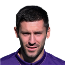 FO4 Player - H. Milić