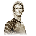 FO4 Player - E. van der Sar