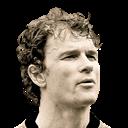 FO4 Player - J. Lehmann
