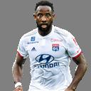 FO4 Player - M. Dembélé