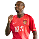 FO4 Player - Anderson Talisca