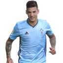FO4 Player - Santi Mina