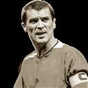 FO4 Player - R. Keane