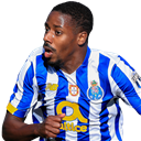 FO4 Player - Wilson Manafá