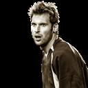 FO4 Player - P. Čech