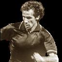 FO4 Player - F. Baresi