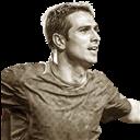 FO4 Player - Pauleta