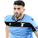 FO4 Player - W. Hoedt