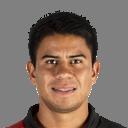 FO4 Player - J. Medina