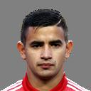 FO4 Player - D. González