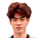 FO4 Player - Yoon Jong Hwan