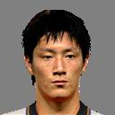 FO4 Player - Kim Jin Kyu