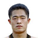 FO4 Player - Lee Min Sung