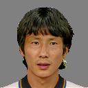 FO4 Player - Kim Sang Sik