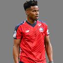 FO4 Player - Thiago Mendes