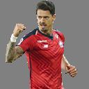 FO4 Player - José Fonte