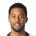 FO4 Player - Moussa Dembélé