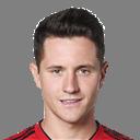 FO4 Player - Ander Herrera