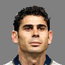 FO4 Player - Fernando Hierro