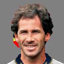 FO4 Player - Franco Baresi