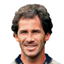 FO4 Player - Franco Baresi