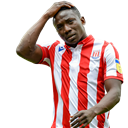 FO4 Player - O. Etebo