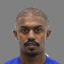 FO4 Player - I. Ghaleb
