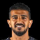 FO4 Player - A. Al Mayoof