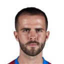FO4 Player - M. Pjanic