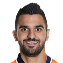 FO4 Player - A. Behich