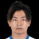 FO4 Player - T. Itō