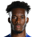 FO4 Player - C. Hudson-Odoi