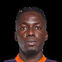 FO4 Player - A. Oyongo