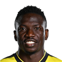 FO4 Player - P. Etebo