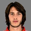 FO4 Player - A. Balić