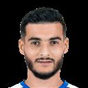 FO4 Player - M. El Hankouri