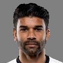 FO4 Player - Eduardo da Silva
