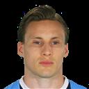 FO4 Player - J. Svensson
