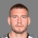 FO4 Player - N. Bendtner