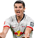 FO4 Player - M. Sabitzer